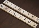 «Υποστροφή του Διαβήτη: Όταν η εξέλιξη της νόσου «φρενάρει»», από τον Άγγελο Κλείτσα, Ειδικό Παθολόγο – Διαβητολόγο και το Yourdoc.gr!