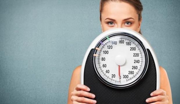» 3 συνήθειες που »κλειδώνουν» την απώλεια βάρους», από τον  Πωλ Φαρατζιάν Phd, MSc, Κλινικό διαιτολόγο – διατροφολόγο, και την Nutrimed!