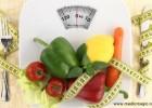 «Δίαιτα των 8 ωρών, η λύση στην παχυσαρκία ή μήπως και όχι;» από τον Αναστάσιο Παπαλαζάρου, PhD, Διαιτολόγο – Διατροφολόγο, Επιστημονικό Διευθυντή nutrimed!