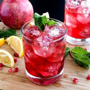 Pomegranate-mojito-650