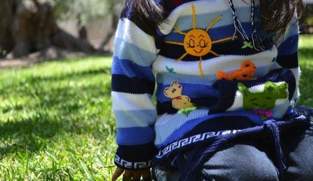 «Ο διαβήτης τύπου 2 στα παιδιά», από τον Άγγελο Κλείτσα, Ειδικό Παθολόγο – Διαβητολόγο και το Yourdoc.gr!
