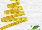 «Φάγαμε πολύ στις γιορτές; Ε, και!» , από τον Δημήτρη Γρηγοράκη, Κλινικό Διαιτολόγο- Διατροφολόγο, PhD και το logodiatrofis.gr!