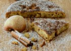 Απίθανη «Μηλόπιτα στο τηγάνι», από την Ελπίδα Χαραλαμπίδου και το elpidaslittlecorner.blogspot.gr!