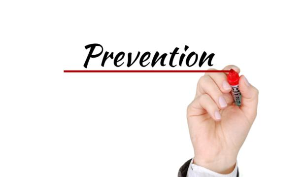 «Διαβήτης: Ποιοι πρέπει να κάνουν προληπτικό έλεγχο», από τον Άγγελο Κλείτσα Ειδικό Παθολόγο – Διαβητολόγο  και το yourdoc.gr!