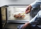 «Ξαναζεσταμένες τροφές που γίνονται δηλητήριο», από το health4you.gr!