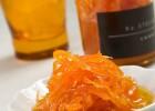 Γλυκό του κουταλιού καρότο, από τον Στέλιο Παρλιάρο!