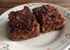 Super  λαχταριστό κέικ καρότου, από το Κέντρο Ολιστικής Ιατρικής!