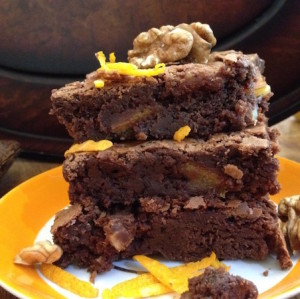 brownies_portokali1