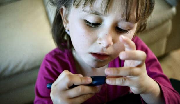 «Διατροφή των παιδιών στο σχολείο με διαβήτη τύπου 1»,   από την Βαλασία Τοκμακίδου Κλινική Διαιτολόγο – Διατροφολόγο, BSc, και το activekids.gr!