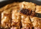 Μπακλαβάς με σοκολάτα – Chocolate Baklava by Akis and akispetretzikis.com!