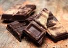 «Γιατί αξίζει να τρώτε σοκολάτα,» από την Εναλλακτική Δράση!