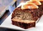 Νηστίσιµο κέικ πορτοκαλιού των 5′, από την Αργυρώ μας!