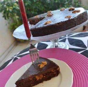 cake-sokolatas-me-birra-6edited (1)-min