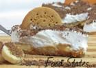 Banoffee (χωρίς ζαχαρούχο γάλα), από το foodstates.gr!