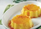 Κρέμα καραμελέ με άρωμα λεμόνι, από την Αργυρώ μας!