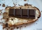 «Σοκολάτα … το μυστικό για μια υγιή εγκυμοσύνη;» , από  την Μαρία Αρβανίτη και το  ionsweets.gr!