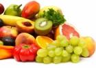 «Φρούτα που μας προστατεύουν όπως η ασπιρίνη», από τον Βιοπαθολόγο Dr. Ιωάννη Μέριανο και το merianos.gr!