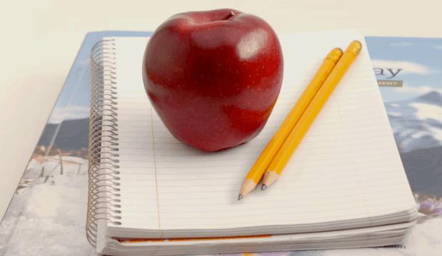 «Οι διατροφικές συνήθειες της επιτυχίας, Πανελλήνιες εξετάσεις, εξεταστικές…» από την Διαιτολόγο – Διατροφολόγο Νικόλ Τσιάνη και το «Λόγω Διατροφής»!
