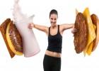 «Οι λάθος τροφές σε περιόδους άγχους», από το «Η Τροφή μας, το φάρμακό μας»!