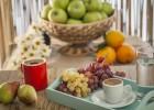 «Ο καφές μας προστατεύει κατά του καρκίνου του εντέρου», από την Επιστημονική Ομάδα του neadiatrofis.gr!