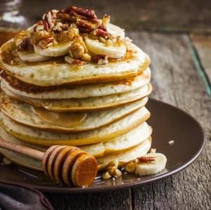 pancakes-syrigos-min