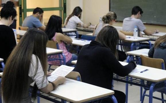 «Γονείς: Πώς να βοηθήσετε τα παιδιά στις πανελλήνιες», από τον Ψυχολόγο Πάτροκλο Παπαδάκη και το omorfamystika.gr!