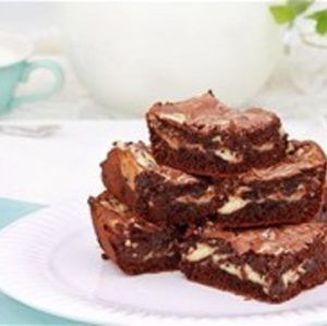 Cheesecake-brownies-marbe_min-min