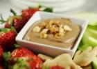Δροσερό επιδόρπιο με γιαούρτι και Μερέντα της στιγμής και ΜΟΝΟ ΜΕ 2 ΥΛΙΚΑ, από το sintayes.gr!
