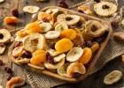 «Αποξηραμένα φρούτα: Πώς ωφελούν την υγεία σας», από το onmed.gr!