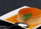 Σπιτική εύκολη κρέμα καραμελέ, από τον Giorgio και το gourmed.gr!