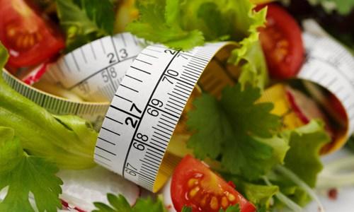 «12 μυστικά για να κάψετε περισσότερο λίπος – χωρίς δίαιτα!», από την Βίκυ Χατζηβασιλείου και το omorfamystika.gr!
