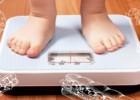 «Παιδική παχυσαρκία, τα συνηθέστερα λάθη που κάνουν οι γονείς», από το διαιτολογικό γραφείο Θαλή Παναγιώτου και το newoman.gr!
