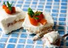 Γλυκό με μπισκότα και frozen yogurt, από την Μυρσίνη Λαμπράκη και το mirsini.gr!