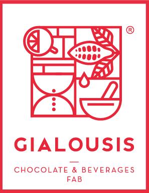 GIALOUSIS