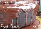 Το τέλειο σοκολατένιο κέικ, από την Λευτέρη και την Δήμητρα του foodstates.gr!
