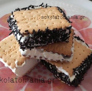 SANDWICH-ICECREAM-SOKOLATOMANIA
