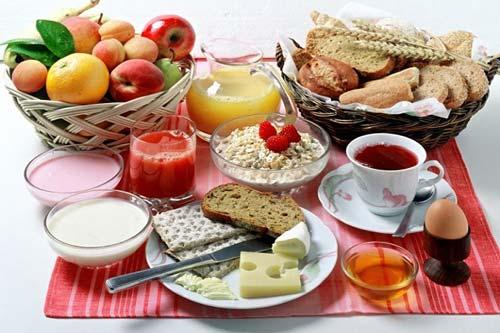«10+1 υγιεινές τροφές που κάνουν κακό στην υγεία», από τον Dr. Χρήστο Κων. Ζαβό, Γαστρεντερολόγο – Ηπατολόγο και το peptiko.gr!