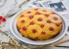 Παλιομοδίτιοκο Κέικ με ανανά, από την Μαριλού Παντάκη και το madameginger.com!