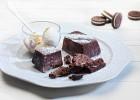 Κρύο κέικ με μπισκότο, από τη Αργυρώ μας και το argiro.gr!