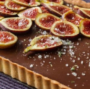 salted-chocolate-tart-min
