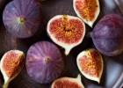 «Σύκα | Ένα από τα πιο ωραία φρούτα του καλοκαιριού .. και από τα πιο ωφέλιμα», από την Νάσια Μπούνταλη, Φοιτ. Διαιτολόγο – Διατροφολόγο, και το  logodiatrofis.gr!