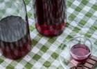 Λικέρ Βύσσινο ή Κεράσι- Cherry or Sour Cherry Liqueur, by Akis and akispetretzikis.com!