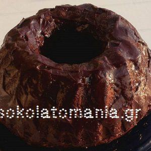choco-cake1-sokolatomania