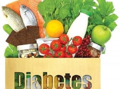 «Διαβήτης: Οι 10 τροφές που πρέπει να περιλαμβάνονται στο διαιτολόγιο»,  από τον Άγγελο Κλείτσα Ειδικό Παθολόγο – Διαβητολόγο  και το yourdoc.gr!