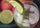 Σακχαρώδης διαβήτης και αλκοόλ: Ποια ποτά «επιτρέπονται» , από τον Άγγελο Κλείτσα, Ειδικό Παθολόγο – Διαβητολόγο και το yourdoc.gr!
