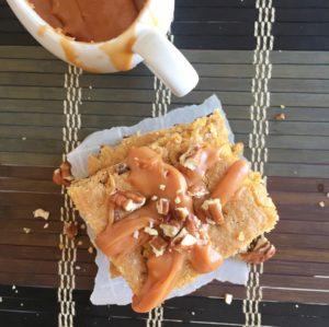 butterscotch-pecan-cookie-bars-min