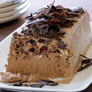 chocolate-amaretto-semifreddo-l-400x350-1-min