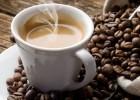 «Καφές: Πότε ωφελεί και πότε βλάπτει;», από τον Dr. Χρήστο Κων. Ζαβό, Γαστρεντερολόγο – Ηπατολόγο και το peptiko.gr!