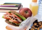 «Back to school με μικρά και συχνά γεύματα», από το Διαιτολογικό Γραφείο Θαλή Παναγιώτου.