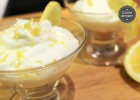 Μους γιαουρτιού με λεμόνι, από την Ευαγγελία Ταβλαδωράκη και το cookstory.gr!